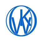 Welt kurdische Organisation (WKO) e.V.