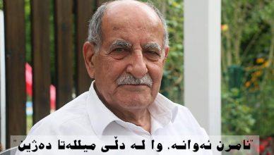 Jalil Gadani